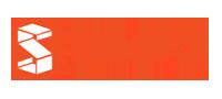 smardi_logo