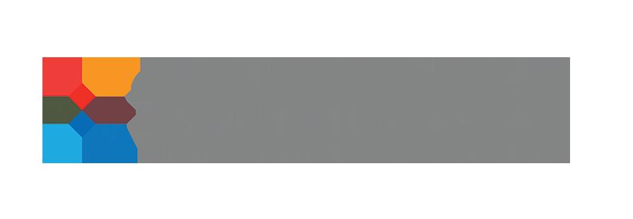Smart Health Lab