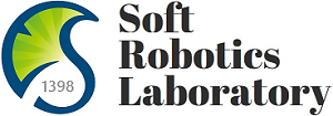 Soft Robotics Laboratory @ Sungkyunkwan University